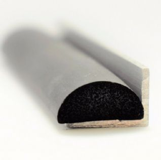 04. SPONGE RUBBER <br> SRS 003 16mm <br> PRICE PER METRE